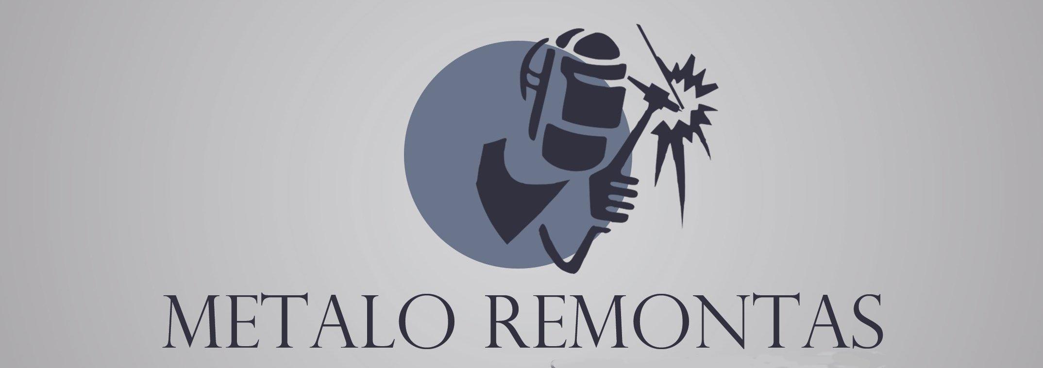 Radiatorų remontas | Vamzdelių remontas | Salono pečiukų praplovimas